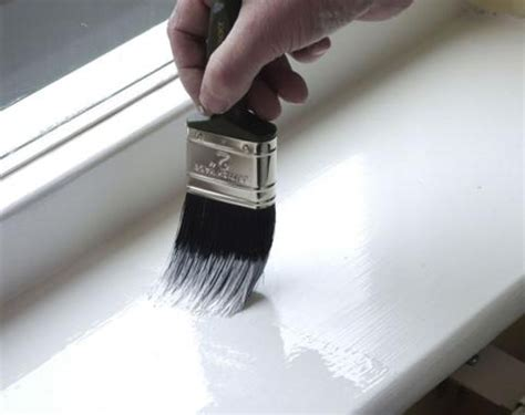painting and decorating painting decorating paphos property solutions property