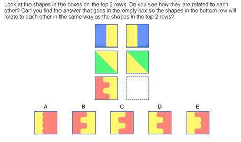 pattern grader nyc nyc gifted and talented first grade information