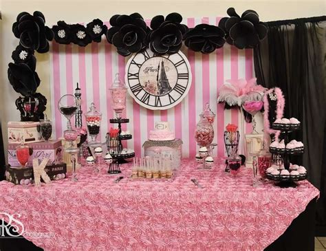 sweet 16 decoration ideas home sweet sixteen party ideas at home sweet sixteen party