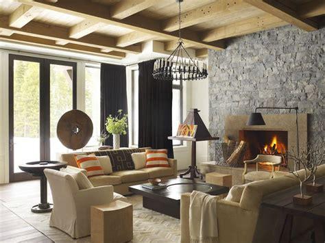 fireplace seating ideas 231 best designer bobby mcalpine interiors images on