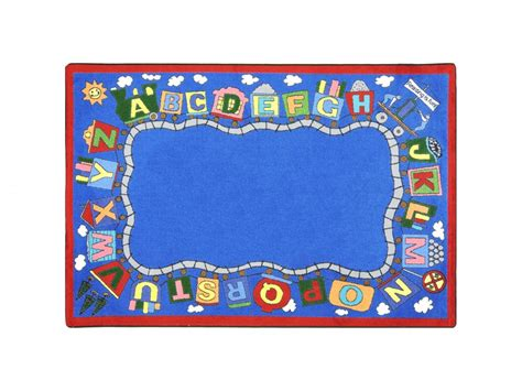 reading rug carpets reading reading carpet biblio rpl lt 233 e