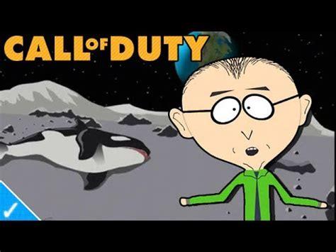 jayuzumi the celeb gamer mr mackey plays black ops 2 youtube