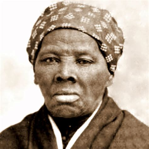 harriet tubman brief biography harriet tubman bio net worth height facts cause of death