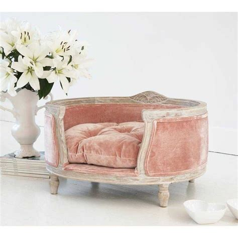 pink dog beds best 25 pink dog beds ideas on pinterest diy dog pink