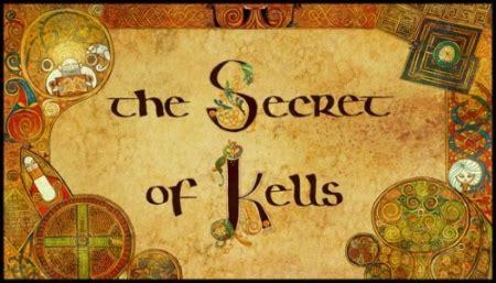 pdf libro e the secret dreamworld of a shopaholic shopaholic book 1 descargar el secreto del libro de kells