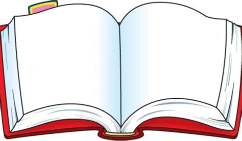 Free Open Book Vector Clip Art Free Vector For Free Animated Open Book
