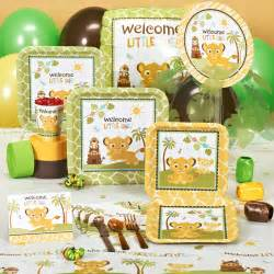 lion king themed baby shower baby shower food ideas baby shower ideas lion king theme