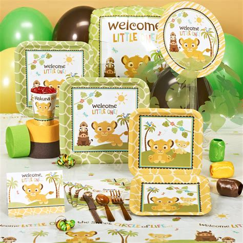 King Baby Shower by Baby Shower Food Ideas Baby Shower Ideas King Theme