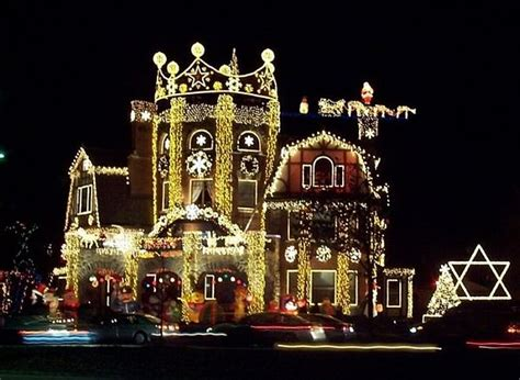 best christmas house decorations outdoor christmas decoration ideas
