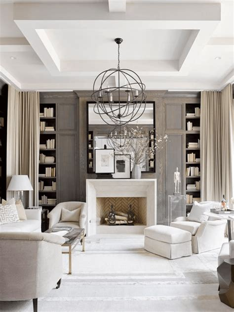 poised taupe sherwin williams sherwin williams poised taupe white living rooms cream
