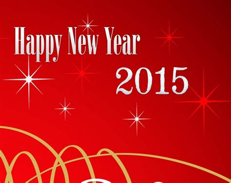 happy new year cards 2015 wallpapers9