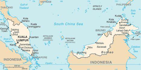 Shoo Dove Di Malaysia il viaggio mese da materiali di viaggio malaysia