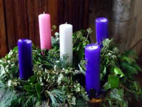 November 2015 1st sunday of advent c church of christ the king