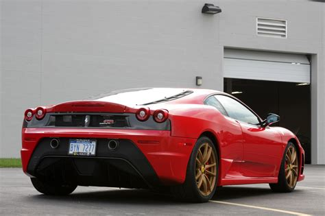 online auto repair manual 2008 ferrari 430 scuderia transmission control service manual 2008 ferrari 430 scuderia information and photos momentcar image gallery 2008