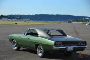 1969 dodge charger paint colors car autos gallery