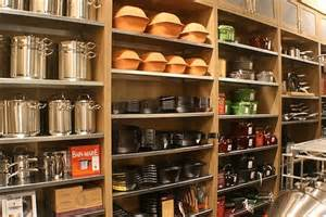 kitchen store design what was your favorite kitchen store of 2009 popsugar food