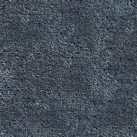 rug material vray carpet material free carpet vidalondon