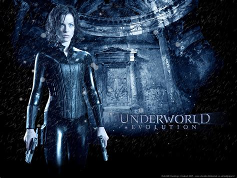 underworld filmkritik underworld 2 evolution dvd oder blu ray leihen