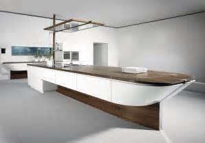 indogate photos de cuisine moderne blanche