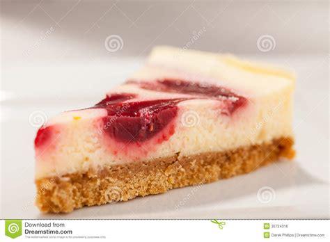 Cheesecake Gift Card Free Slice - cheesecake slice closeup royalty free stock image image 35724316