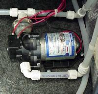 Rv Plumbing Parts And Supplies by Rv Plumbing Parts Fittings And Supplies