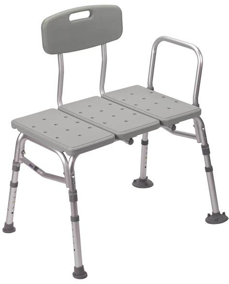 heavy duty teak shower bench bath bench with arms teak bathroom bench teak stool small