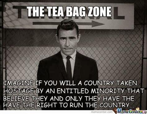 Meme Zone - twilight zone meme quotes