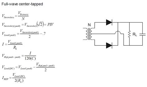 rectifier diode equations diode half wave rectifier equation 28 images 3 phase half wave rectifier circuit 3 wiring