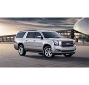 2020 GMC YUKON 1080p Full Hd Wallpaper  Latest Cars 2018 2019