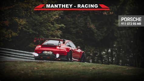 downloads wallpaper desktop manthey racing