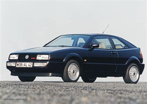 volkswagen corrado volkswagen corrado 1989 1990 1991 1992 1993 1994