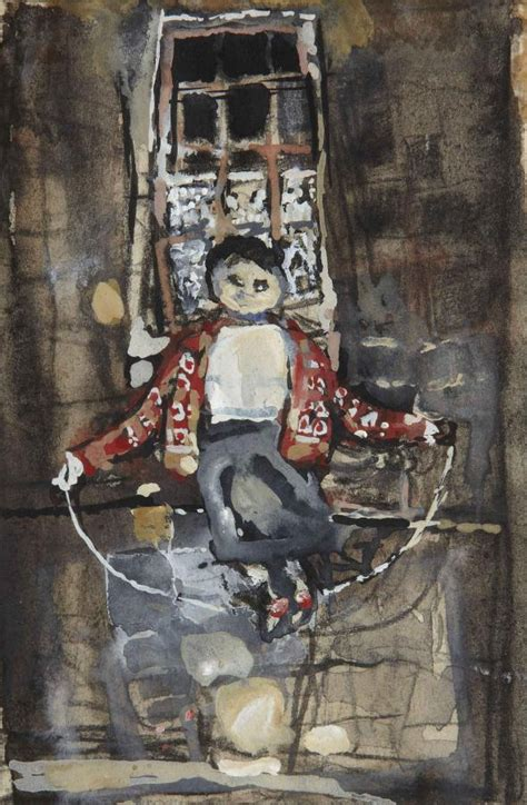 joan eardley a sense 1911054023 joan eardley a sense of place national galleries of scotland