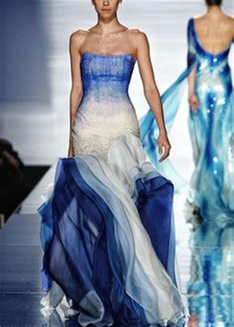 designing the beautiul mermaid on ariel mermaid dresses and
