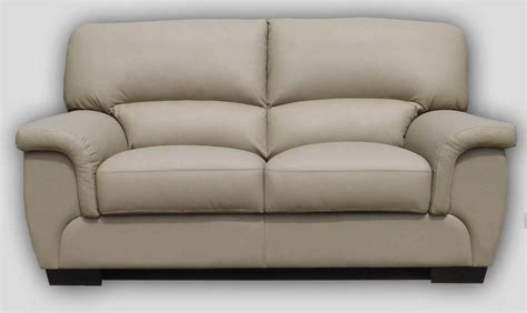 quality sofa rainbow foam factory