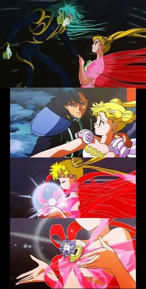film lawas sailor moon 1000 sailor moon quotes on pinterest sailor moons