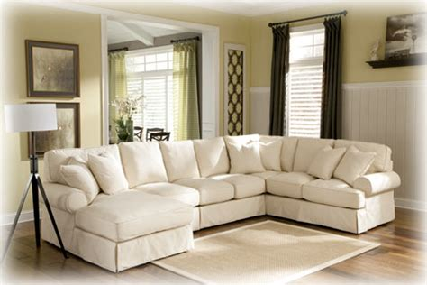 kinning linen sectional liberty lagana furniture in meriden ct the quot kinning