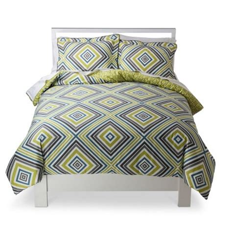 target chevron bedding modern chevron bedding collection target