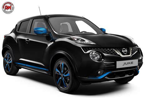 Nissan Juke All Models