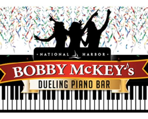 Top Dueling Piano Bar Songs by Admission To Bobby Mckey S Dueling Piano Bar Extras