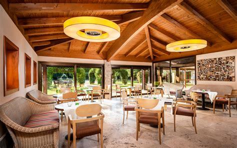 best coffee shop in rome borgia bar coffee shop sheraton parco de medici rome hotel