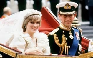 princess diana prince charles a glimpse into princess diana and prince charles wedding everafterguide