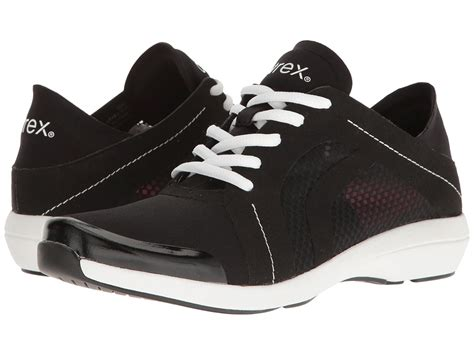 aetrex sneakers aetrex s shoes