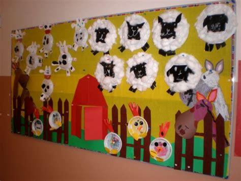 farm animal crafts for farm animals on farms and wall ideas