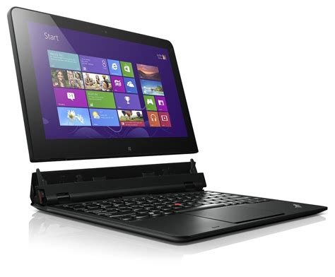 Lenovo Ideapad 11s 11 Hd Touch I7 Ultrabook 2in1 Tablet lenovo thinkpad helix i7 3667u 11 6 quot hd touch convertible hybrid ultrabook integrated 3g