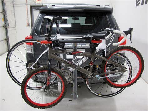Prius Bike Rack by Pr8062403