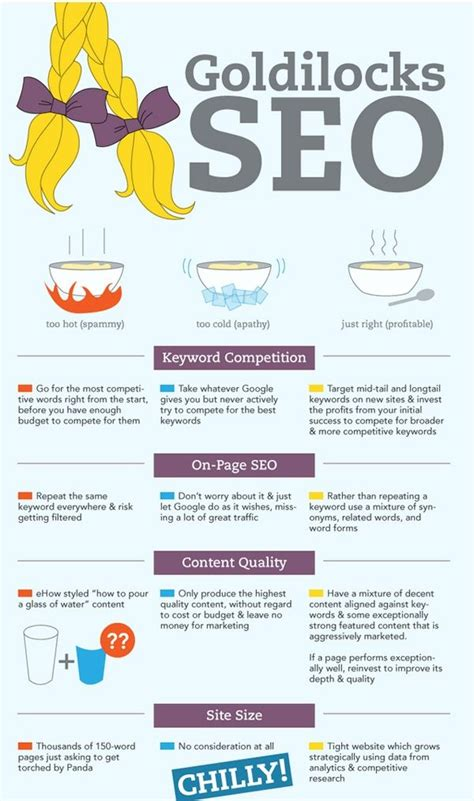 search engine optimization infographics search engine
