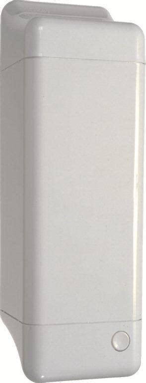 cuvette wc suspendu 883 cat 233 gorie abattant wc page 4 du guide et comparateur d achat