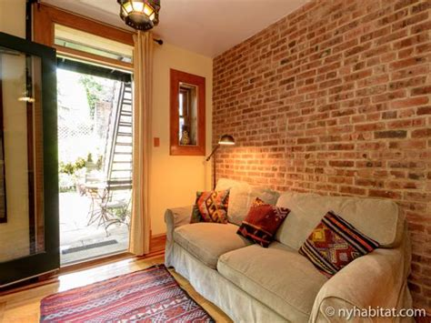 one bedroom apartment brooklyn new york apartment 1 bedroom apartment rental in brooklyn