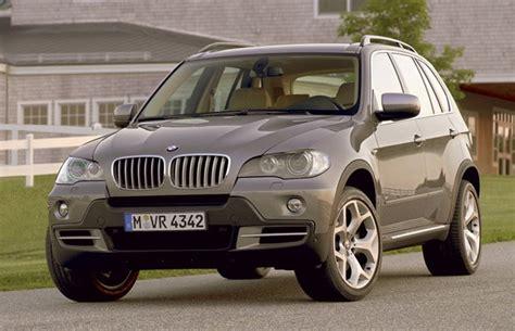 bmw x5 recall auto esporte bmw convocar 225 recall do x5 por problema no