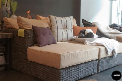 lovesac movie lounger pin by lovesac on outdoor furniture pinterest